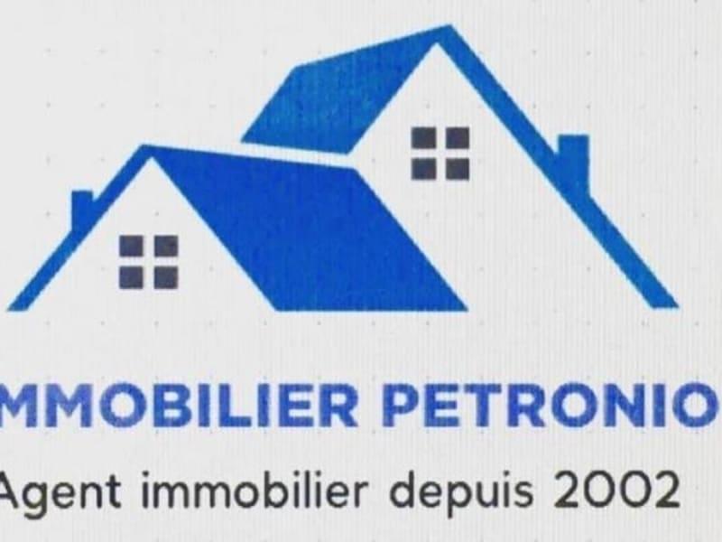 Vente appartement Marignane 228000€ - Photo 10