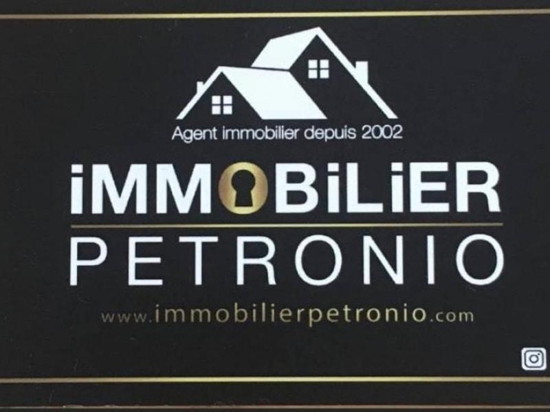 Sale house / villa St victoret 257000€ - Picture 8