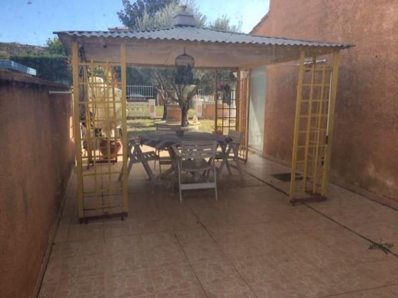 Sale house / villa Les pennes mirabeau 405000€ - Picture 4