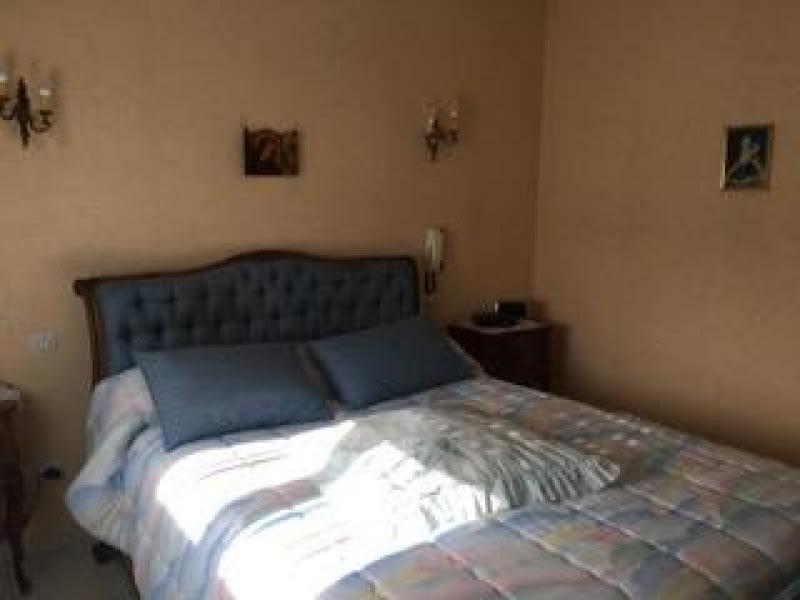 Sale house / villa Les pennes mirabeau 405000€ - Picture 7