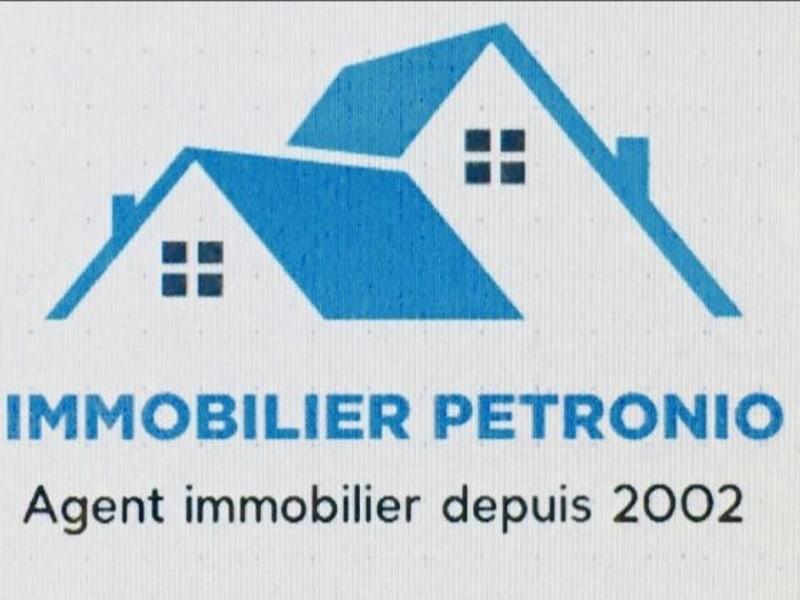Sale house / villa Les pennes mirabeau 405000€ - Picture 8