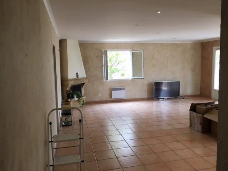 Sale house / villa Vitrolles 345000€ - Picture 4