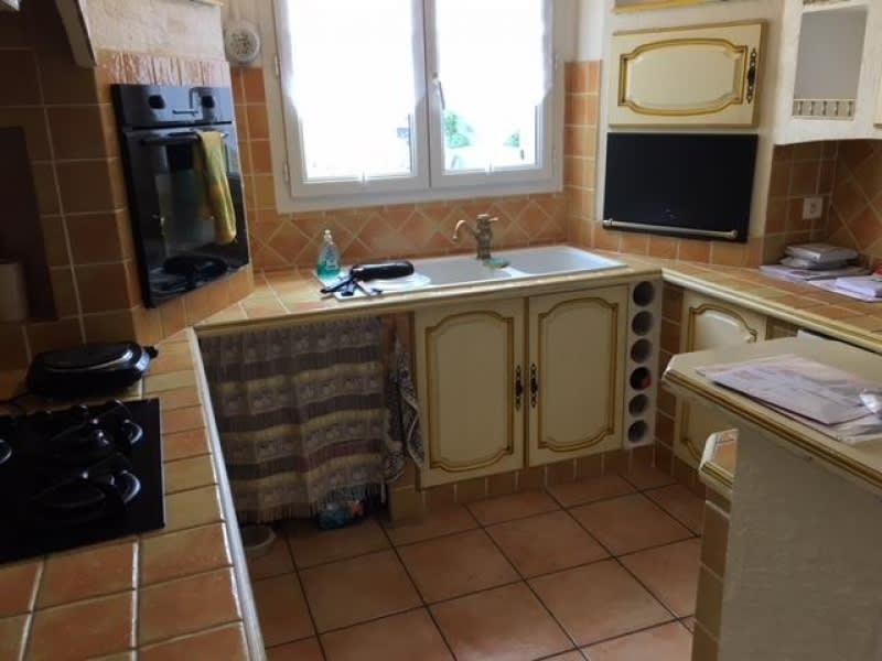 Sale house / villa Vitrolles 345000€ - Picture 5