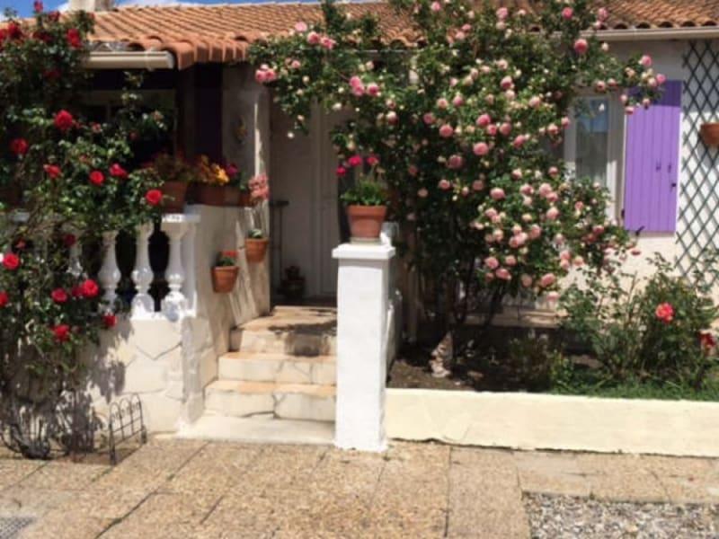 Vente maison / villa Gignac-la-nerthe 279000€ - Photo 2