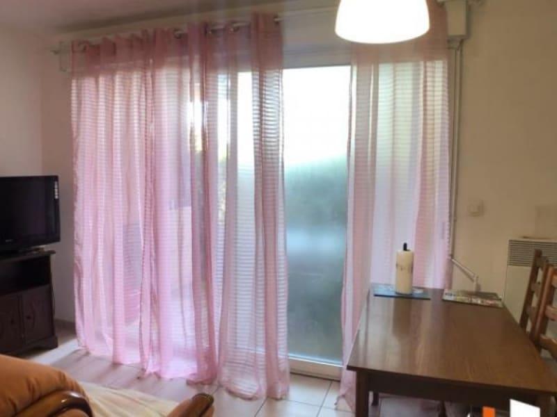 Sale apartment Libourne 76000€ - Picture 2