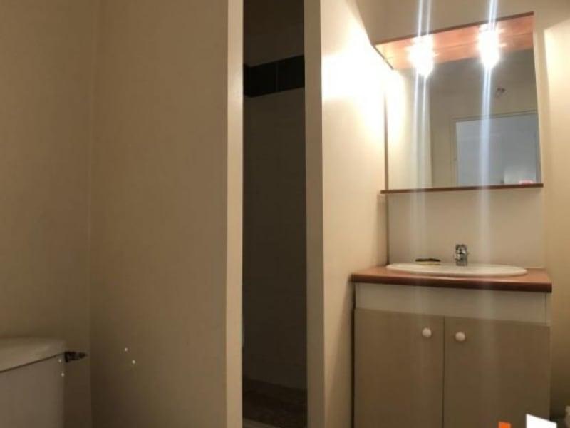 Sale apartment Libourne 76000€ - Picture 4
