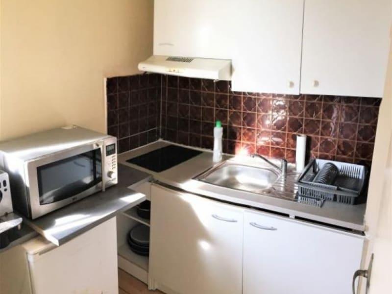 Vente appartement Libourne 56000€ - Photo 2