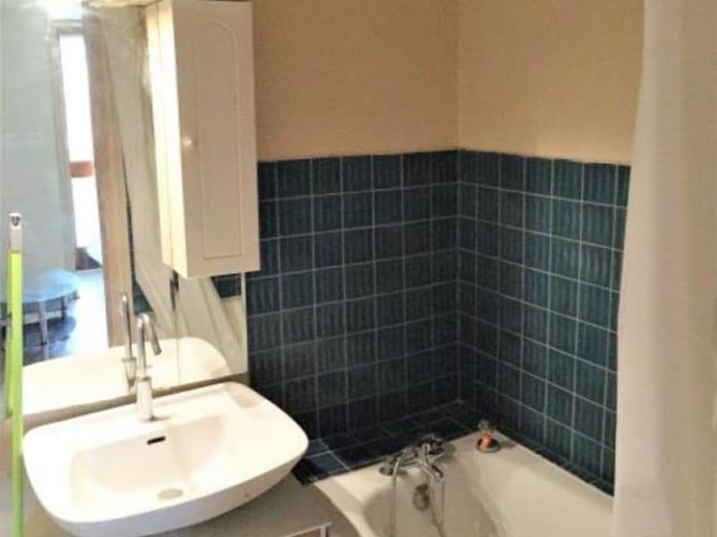 Vente appartement Libourne 56000€ - Photo 3