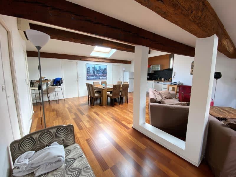 Sale apartment Libourne 176000€ - Picture 2