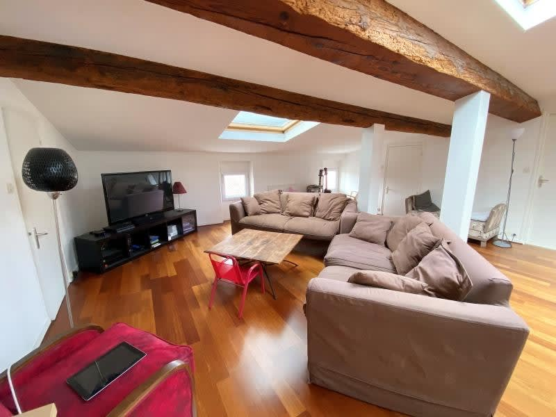 Sale apartment Libourne 176000€ - Picture 3