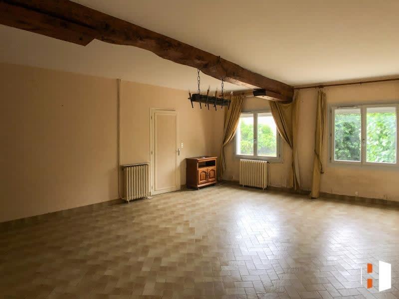 Sale house / villa Neac 249000€ - Picture 4