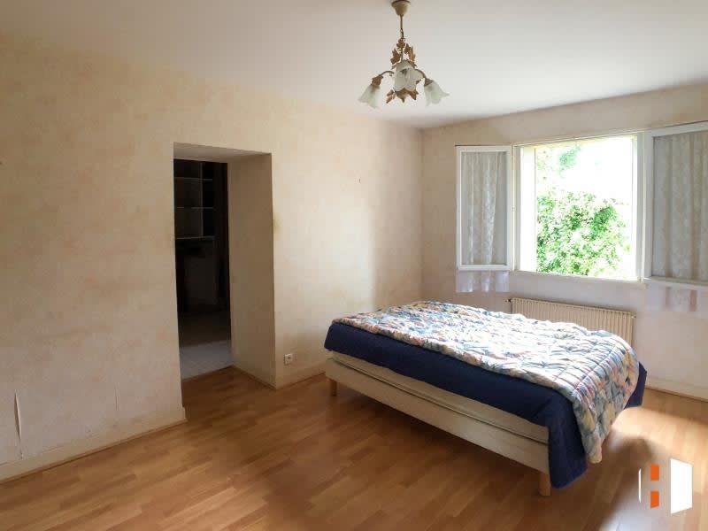 Sale house / villa Neac 249000€ - Picture 5