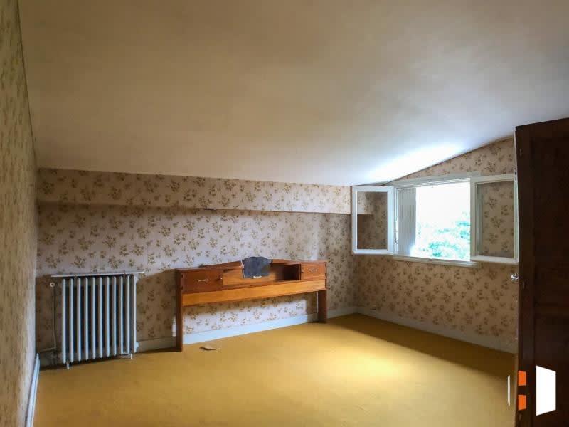 Sale house / villa Neac 249000€ - Picture 8