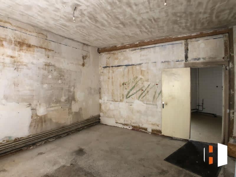 Sale house / villa Castillon la bataille 129000€ - Picture 3