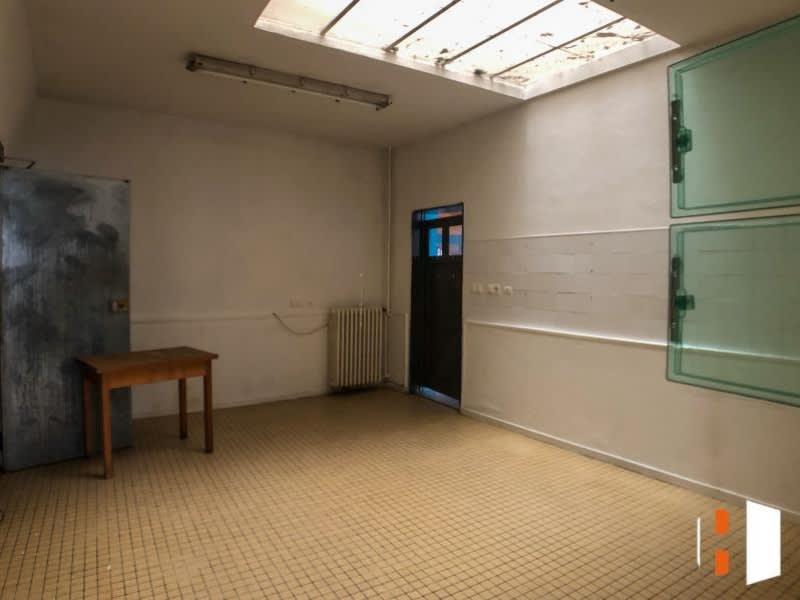 Sale house / villa Castillon la bataille 129000€ - Picture 5