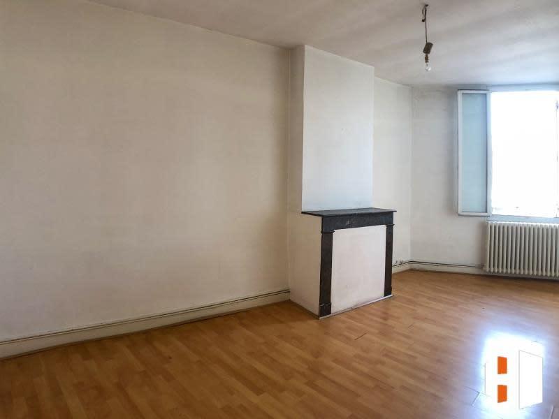 Sale house / villa Castillon la bataille 129000€ - Picture 7