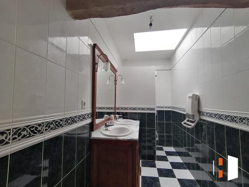 Vente maison / villa Le fleix 262000€ - Photo 3