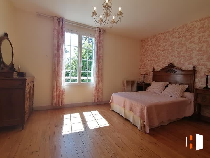 Vente maison / villa Le fleix 262000€ - Photo 4