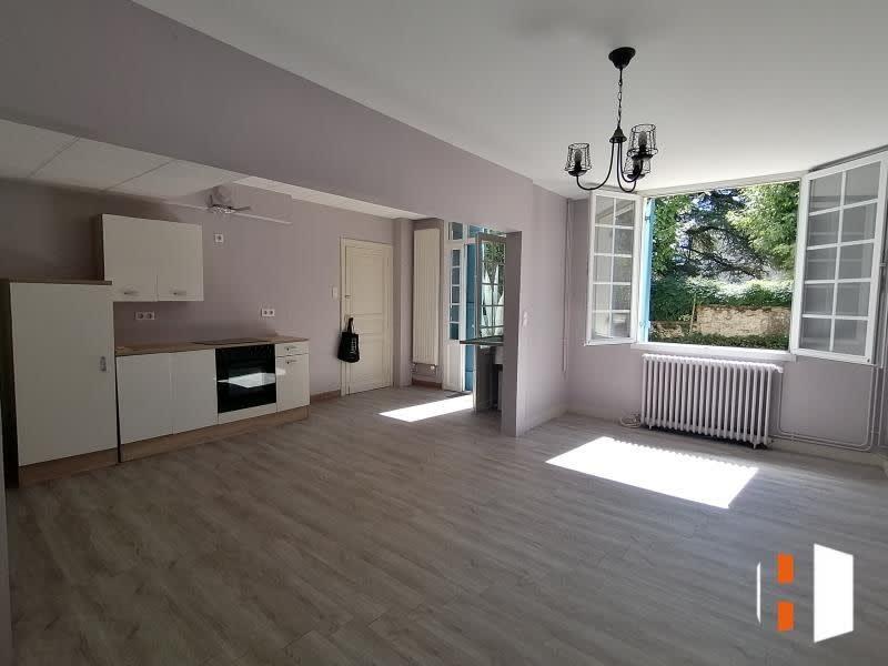Vente maison / villa Le fleix 262000€ - Photo 6