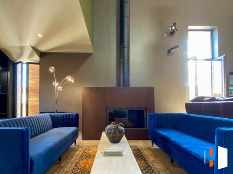 Vente de prestige maison / villa Libourne 530000€ - Photo 2