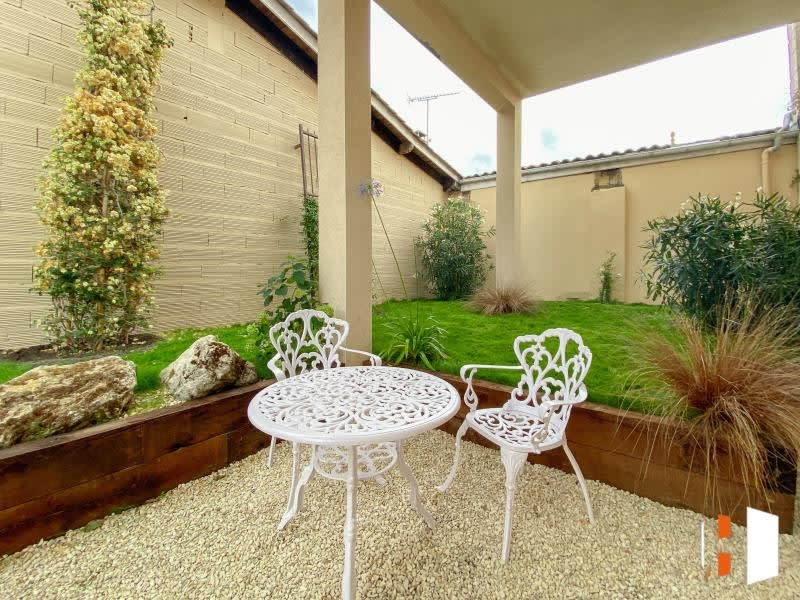 Vente de prestige maison / villa Libourne 530000€ - Photo 3