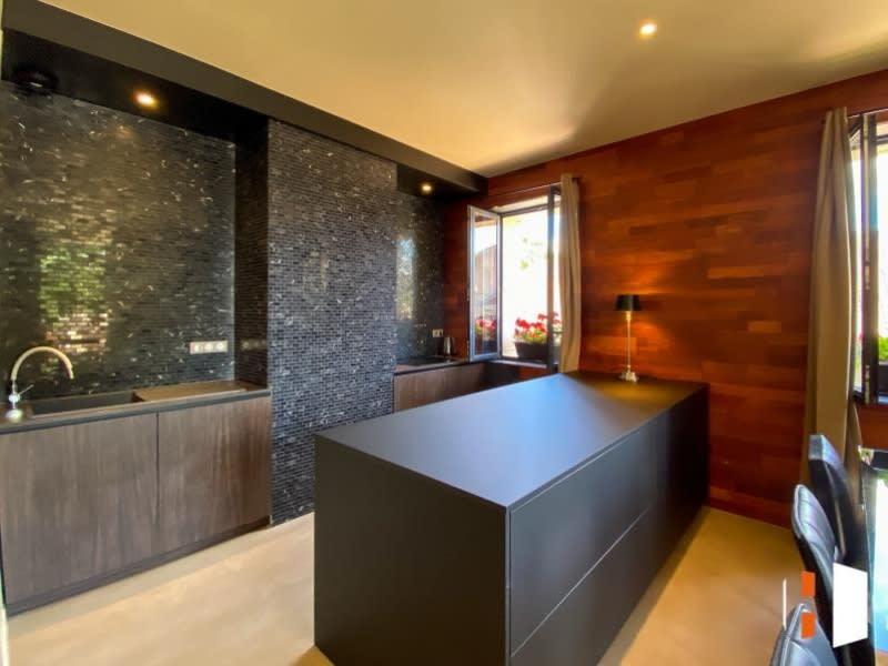 Vente de prestige maison / villa Libourne 530000€ - Photo 4