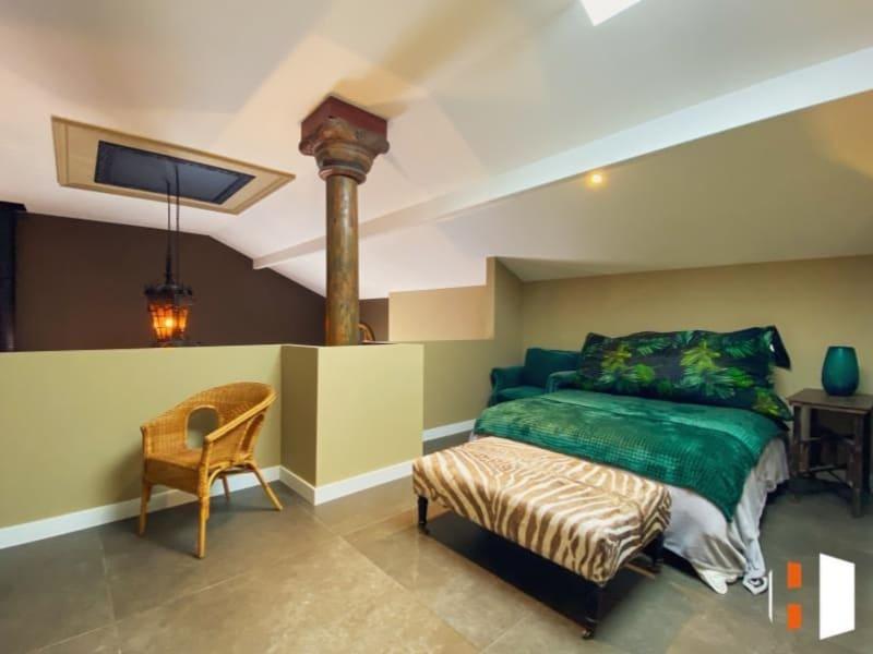 Vente de prestige maison / villa Libourne 530000€ - Photo 5