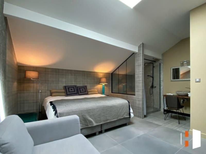 Vente de prestige maison / villa Libourne 530000€ - Photo 6