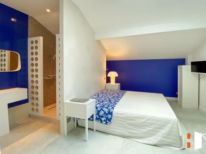 Vente de prestige maison / villa Libourne 530000€ - Photo 7