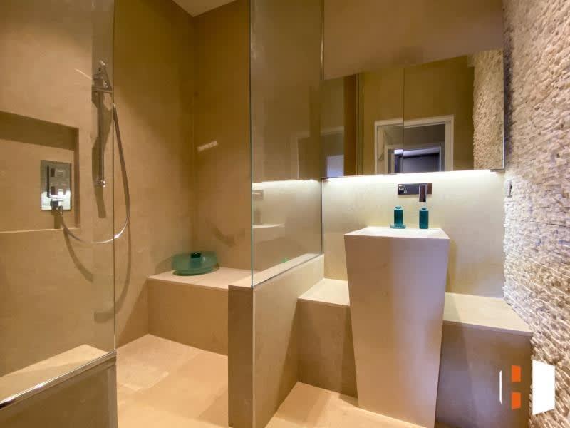 Vente de prestige maison / villa Libourne 530000€ - Photo 8
