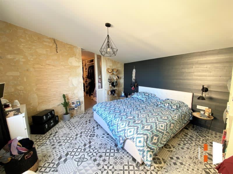 Sale house / villa St magne de castillon 181000€ - Picture 4