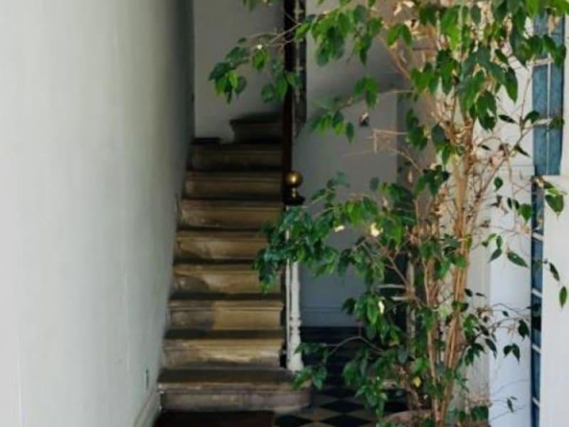 Vente maison / villa St emilion 337000€ - Photo 3