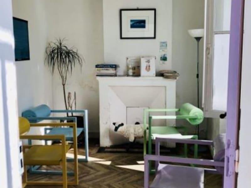 Vente maison / villa St emilion 337000€ - Photo 4