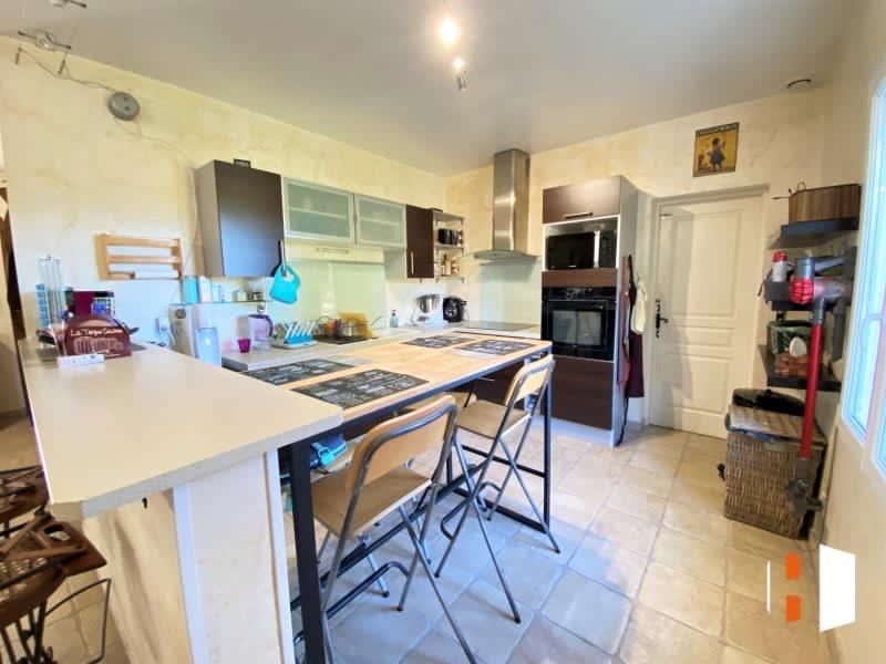 Vente maison / villa Saint denis de pile 285000€ - Photo 3