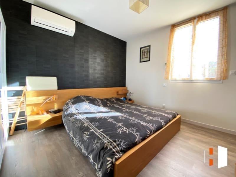 Vente maison / villa Saint denis de pile 285000€ - Photo 6