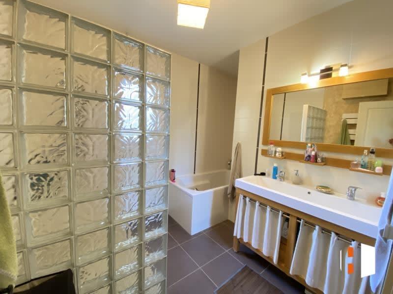 Vente maison / villa Saint denis de pile 285000€ - Photo 7