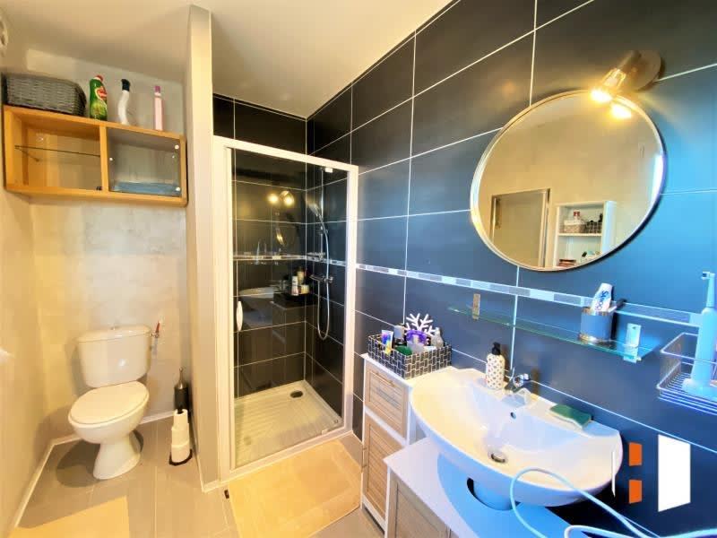 Vente maison / villa Saint denis de pile 285000€ - Photo 8