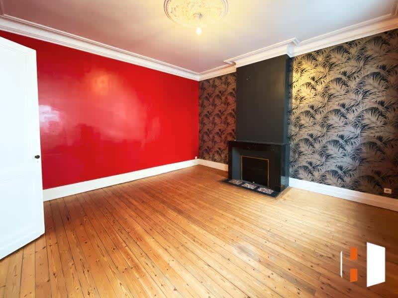 Deluxe sale house / villa Libourne 495000€ - Picture 2