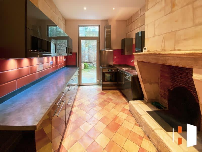 Deluxe sale house / villa Libourne 495000€ - Picture 3