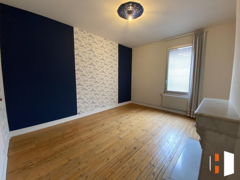 Deluxe sale house / villa Libourne 495000€ - Picture 4