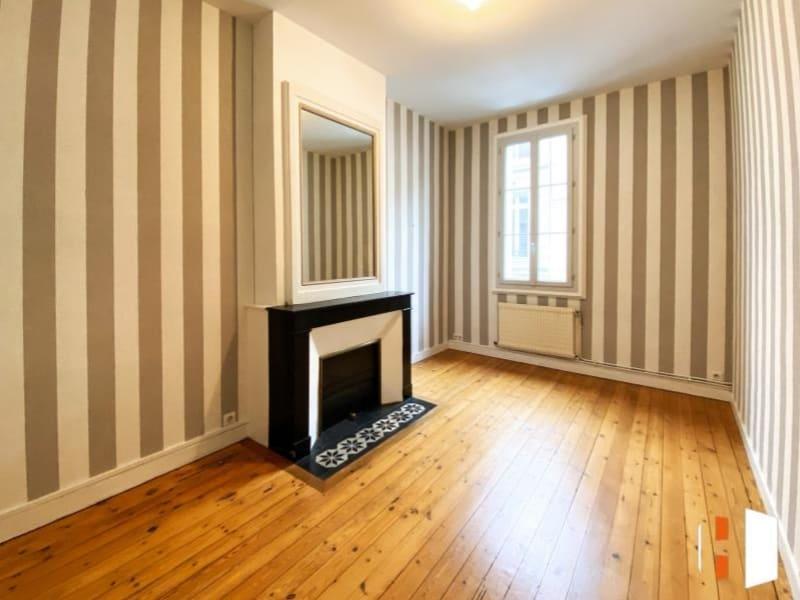 Deluxe sale house / villa Libourne 495000€ - Picture 6