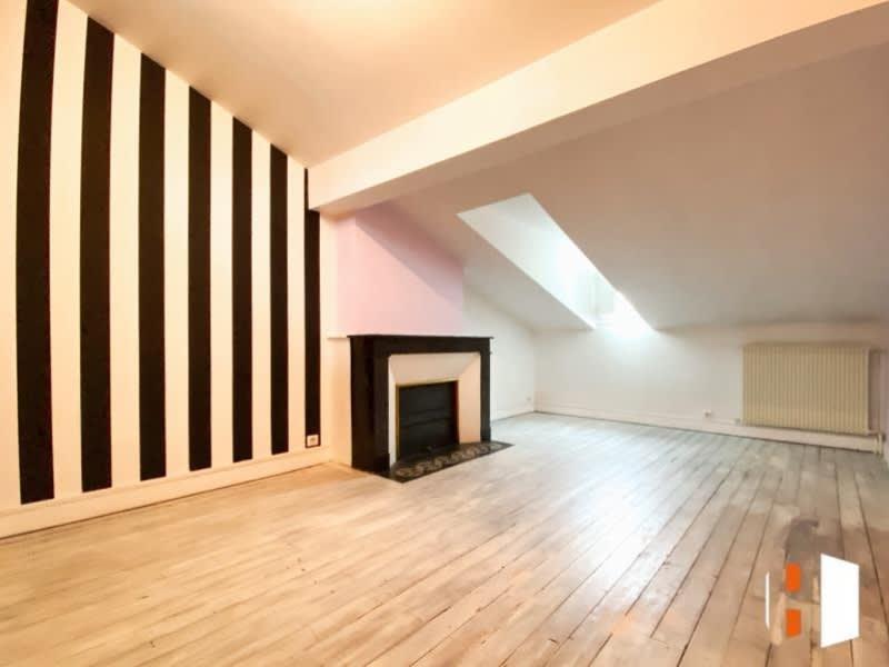 Deluxe sale house / villa Libourne 495000€ - Picture 7