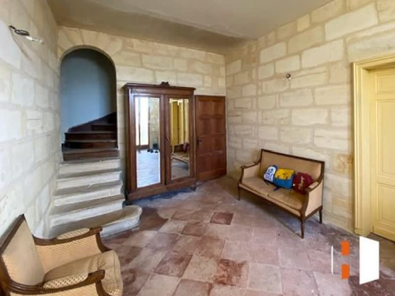 Sale house / villa Saint denis de pile 339 000€ - Picture 2