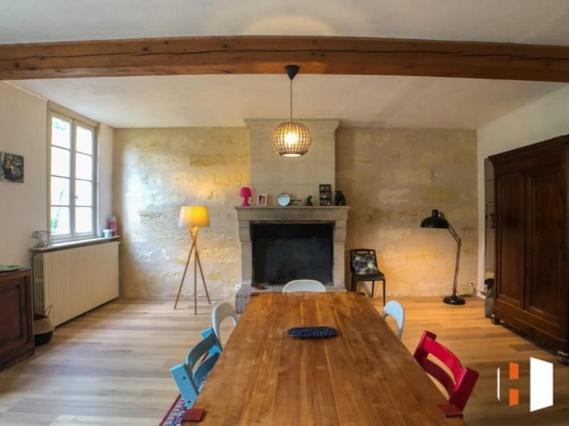 Sale house / villa Saint denis de pile 339 000€ - Picture 3