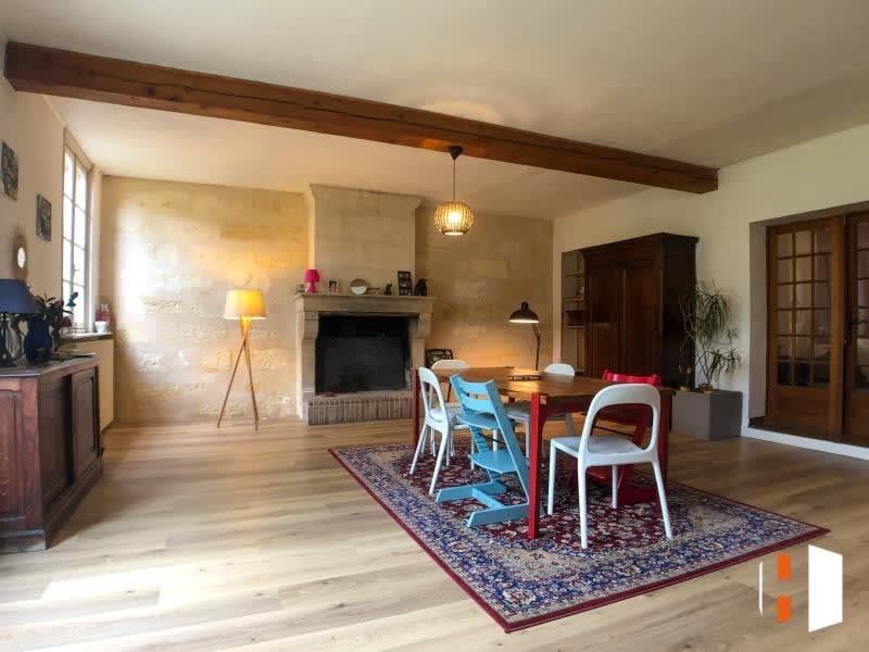 Sale house / villa Saint denis de pile 339 000€ - Picture 4