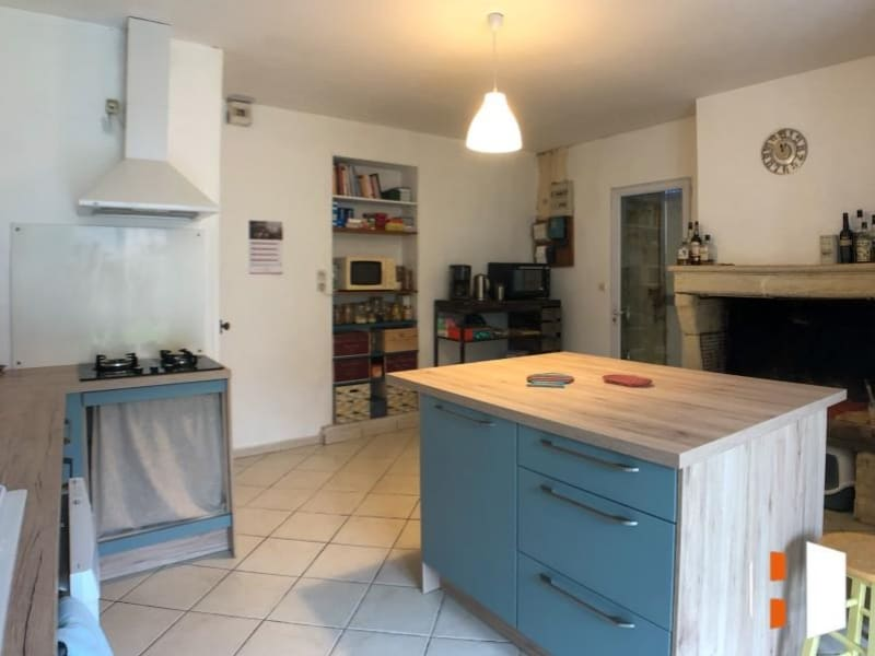 Sale house / villa Saint denis de pile 339 000€ - Picture 5