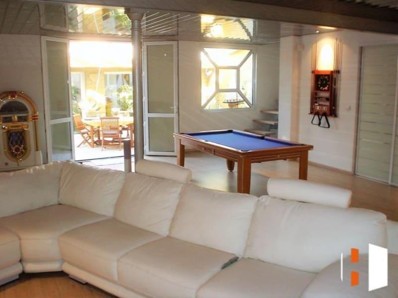 Vente maison / villa Libourne 778525€ - Photo 2