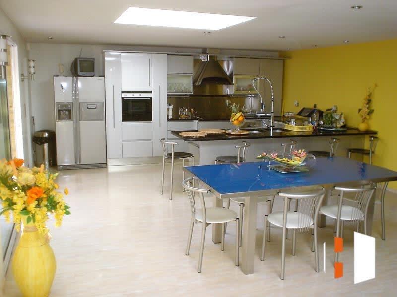 Vente maison / villa Libourne 778525€ - Photo 3