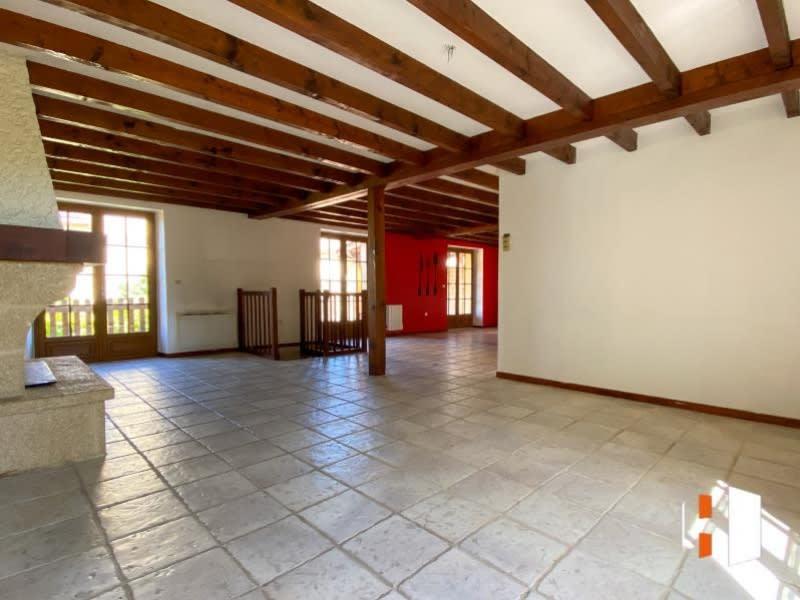 Sale house / villa Puisseguin 196000€ - Picture 3