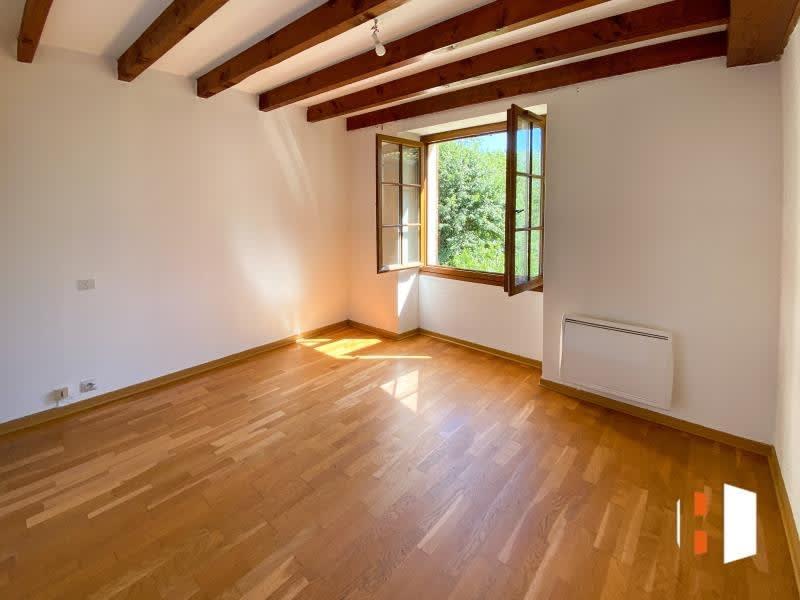 Sale house / villa Puisseguin 196000€ - Picture 4